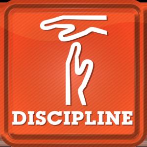 Discipline 4 Schools