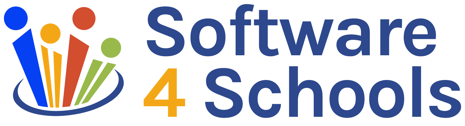 Software 4 Schools Blog
