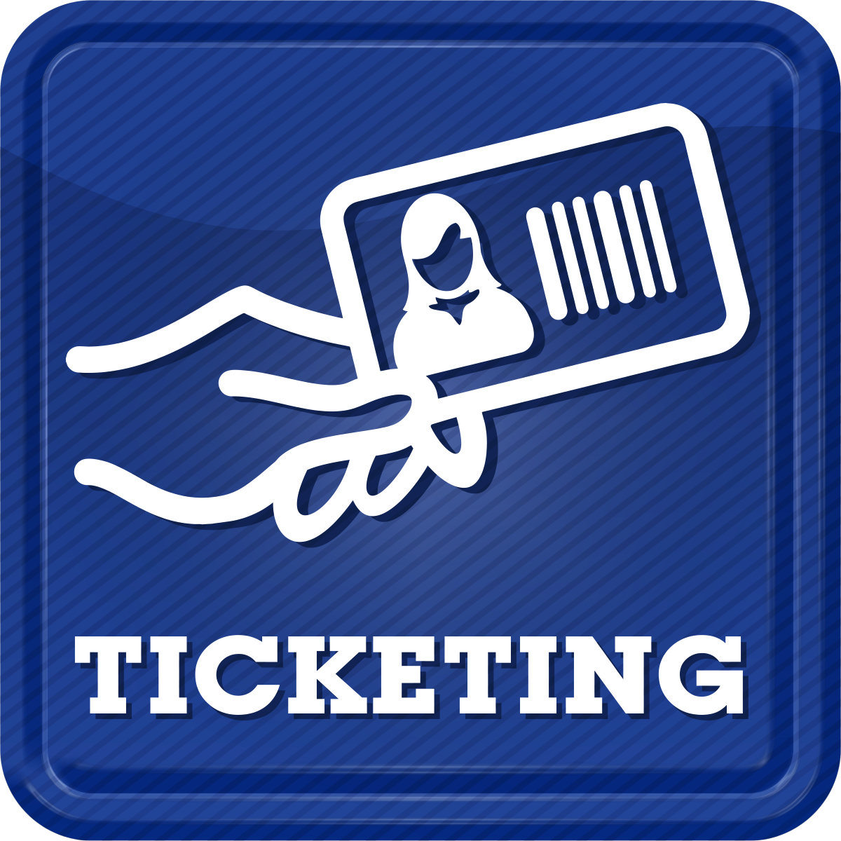 School Ticketing Software