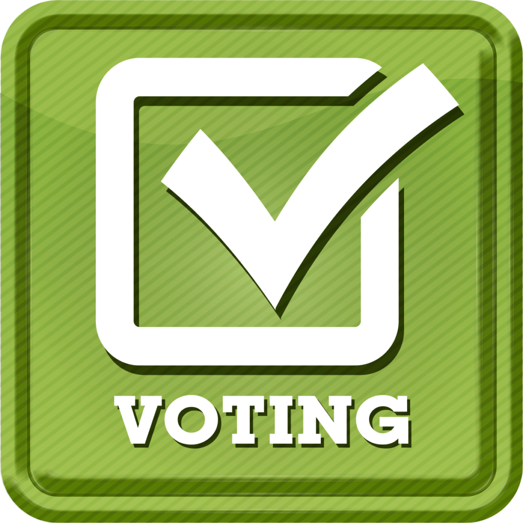 voting 4 schools is an easy to use online voting application that is safe and secure.