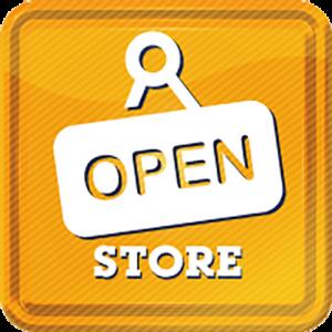 Store 4 Schools